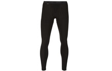 Icebreaker Men's Everyday Leggings W/Fly black
